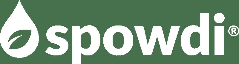 Spowdi